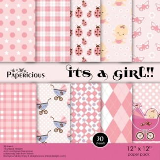 papericious-edition-paper-pack-12x12-its-a-girl (1)