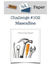 SIP-Challenge-102-Masculine-NEW-800-791x1024